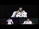 Elvis Presley – Sweet Caroline – August 12Th MS