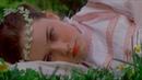Lana Del Rey - Yes To Heaven