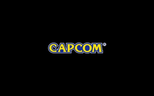 What do you expect most from CAPCOM? Remake? Remaster? Continued? or do you still give a damn about the series, is it dead for y