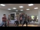 HDS by Danil Tiunov - Худший друг