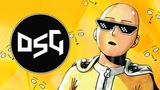 One Punch Man Anime (Dubstep Remix)
