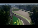 F1® 2018 | OFFICIAL GAMEPLAY TRAILER 3 | MAKE HEADLINES