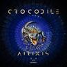 Airixis Crocodile