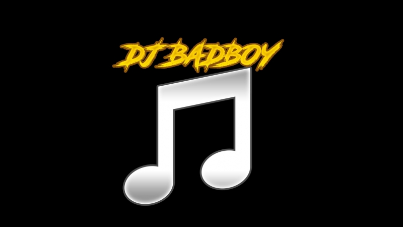 DJ BadBoy is back