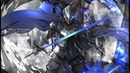「Hiroyuki Sawano」 1 Hour Epic Battle Music 『澤野 弘之&戦の歌』 VOL 2