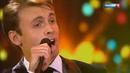 Дмитрий Риберо Феррейра в ТВ программе Привет Андрей