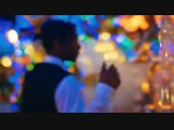 A$AP Rocky - L$D (LOVE x $EX x DREAMS) [ONE DAY RECORDS]