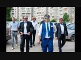 свадебный клип на сектор газа