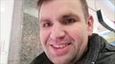 Vlog 17 2 Макдональдс Сим карта не работает Скромная одежда