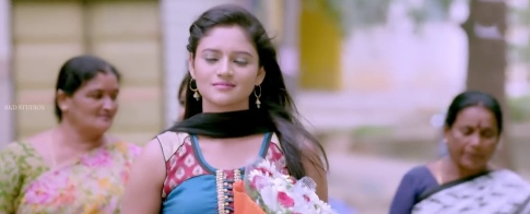 Rajahamsa In Hindi Dubbed Torrent