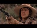 Отверженный Последний изгой The last outlaw