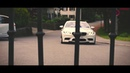 BMW F10 M5 Story Z-Performance Forged Wheels Burnout TOSCAR TEAM
