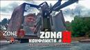 ZK8, большая однодневная игра 16 сентября 2018