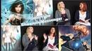Interview Shannon Messenger (écriture, ses livres) | Fairy Neverland