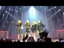 Little Mix - Woman Like Me Teen Awards 2018
