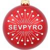 SEVPYRO | Пиротехника | Фейерверки  | Салюты