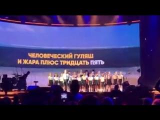 Геленджик и его животный мир video_2018-10-10_23-47-31