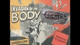 Fredro Starr - Invasion of the Body Catchers ft. Conway, Jay Nice &amp Makem Pay Prod The Alchemist