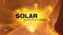 Космические путешествия - Вспышки на Солнце 32 серия из 32 2013 HD 1080