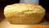 ЭТО НЕЧТО! Финский овсяный хлеб БЕЗ замеса. Рецепт за 30 рублей