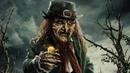 Leprechaun Returns Trailer