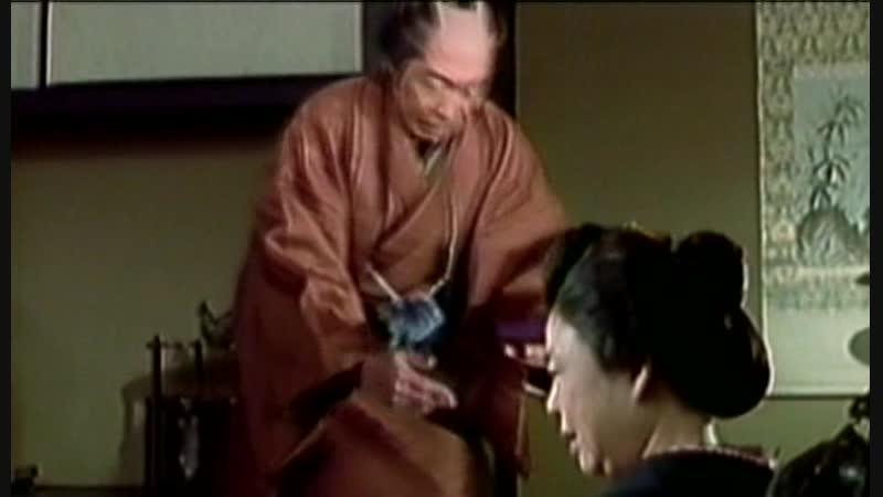 Непобедимый чистильщик Hissatsu Shimatsunin 1997
