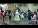9Новогодний карнавал в ДМШ №6 - Пока часы двенадцать бьют 22.12.2017 Нижнекамск