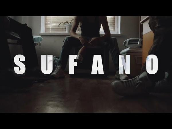 Sufano - Пульс (Prod.by HDB)