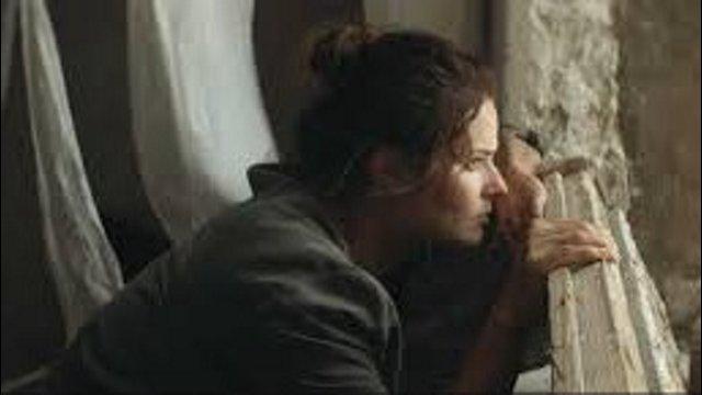Донбасс Окраина фильм 2019 смотреть онлайн