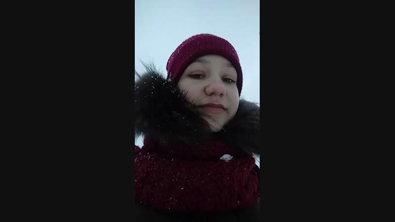 Елизавета Берёзка - Live