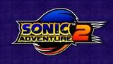 E.G.G.M.A.N. - Sonic Adventure 2 OST