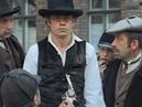 Шерлок Холмс и доктор Ватсон 1980 - Познакомьтесь, Джефферсон Хопп!