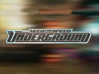 Легендарный трейлер «need for speed underground»