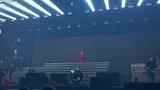Christina Aguilera - Aint No Other Man (Live at Hollywood, FL - 92518)