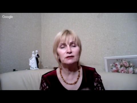 ПРОЕКТ: АнтиВЕС. Активация Стройности и Молодости с Еленой Платиной