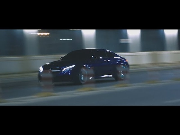 Nebezao Платье синее VIDEO 2019
