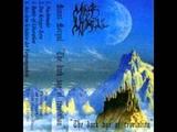 Minas Morgul - The Dark Age of Revelation (Full Demo)