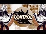 (WAS) Control MEP (Happy Halloween!) APH MEP #3
