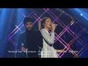 20 ans M6 Music - Slimane Vitaa - Je te le donne