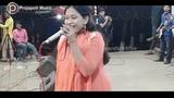 Bangla Folk Song Salma Akter Bangla New Video Song 2018 Projapoti Music