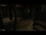 Ater Несчастный случай (Oblivion Association 1.6 #10)
