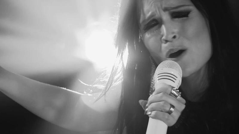 Tarja - Metropolis Alive (Act II)