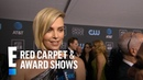 Charlize Theron Picks Her Favorite Films of 2018 E! Red Carpet Award Shows