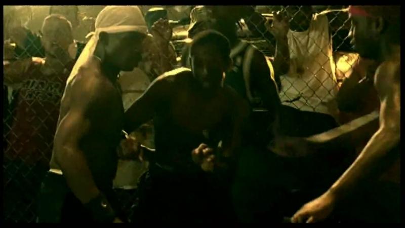 DJ Tomekk feat. Ice-T, Smoothe Tha Hustla, Trigga Tha Gambla Sandra Nasic - Beat Of Life