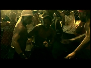 DJ Tomekk feat. Ice-T, Smoothe Tha Hustla, Trigga Tha Gambla & Sandra Nasic - Beat Of Life