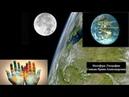 Культурно-развивающий проект Ноосфера. География. Урок 6 часть 2.