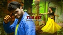 Tum aaye New Hindi Song 2018 Bollywood romantic mashup Sarbarish Sureli 9830083875