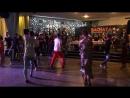 Bachata Trophy J'n'J, школа танцев 'Para Ti'