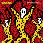 The Rolling Stones альбом Voodoo Lounge Uncut