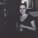 Анна Назарова фотография #36